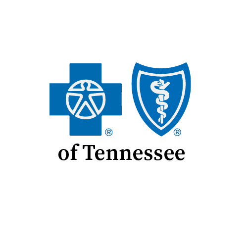 Blue Cross Health Insurance Quotes: Blue Cross Blue Shield