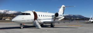 Header - HB Insure Plane Taking Off