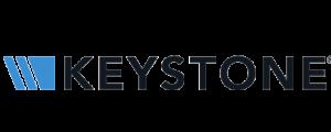 Keystone - About Us